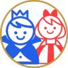 アフィリ王子とネット王女
