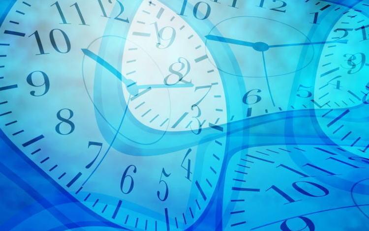 副業とお金と時間との関係