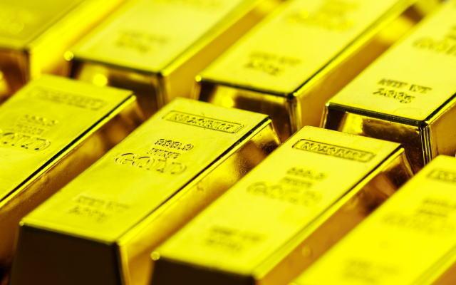 ゴールドラッシュのイメージ画像