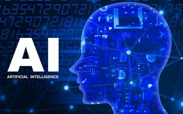人工知能AIの進化・発展