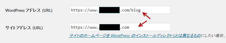 ワードプレス管理画面イメージ画像
