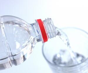 シリカ水イメージ画像