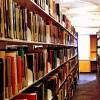 副業・ネットビジネス・アフィリエイト・起業についてのノウハウ書籍・電子書籍等の一覧