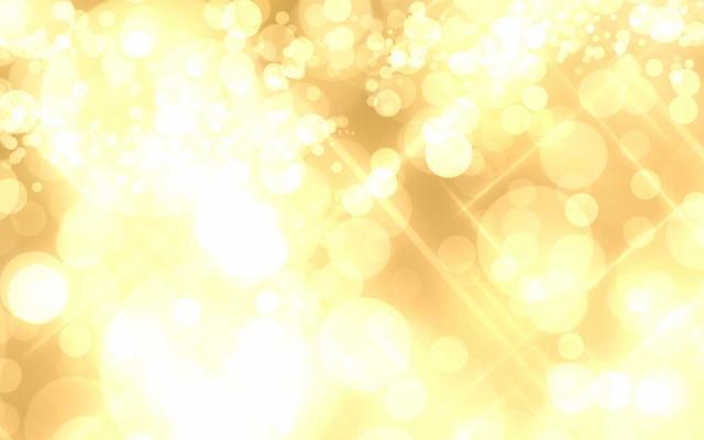 賢威カスタマイズイメージ画像