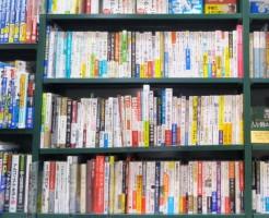 書店イメージ画像