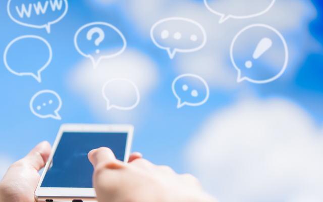 SEO・集客アップ・コンテンツマーケティングのためのオリジナルコンテンツのつくり方。ブログ記事が書けない、ネタ切れする人へのアドバイス!