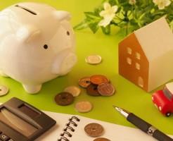節税イメージ画像