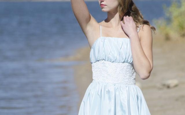 ファッション・メディアイメージ画像