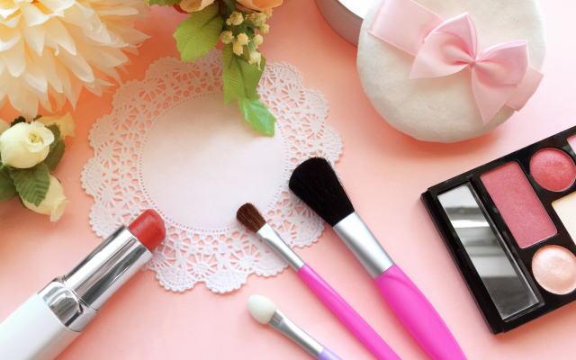 コスメ・化粧品のブログイメージ画像