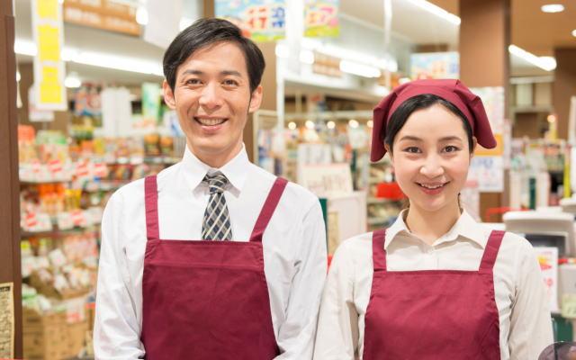 ブログというお店の店長イメージ画像