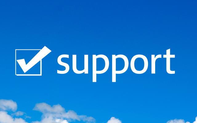 副業プログラムマスターコース無期限・無制限サポートイメージ画像