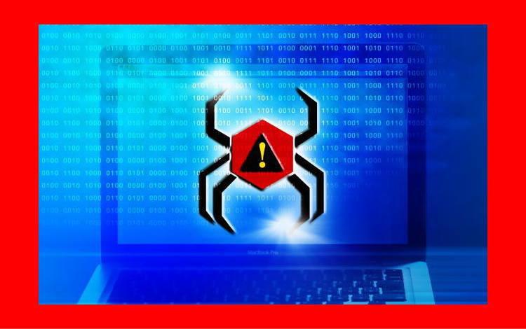 ウイルス・セキュリティソフト