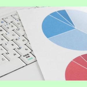 PV(ページビュー)とアクセス数とコンバージョン率とインプレッション収益とクリック率と・・・【試験にでる重要語句】