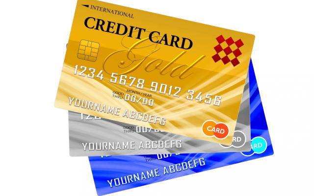 アフィリエイトやネットビジネスにクレジットカードを活用することの注意点イメージ画像