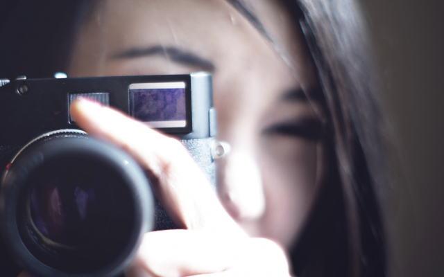 動画でのローンチイメージ画像