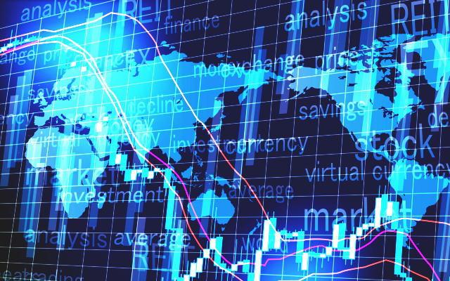 ネットビジネス・投資のイメージ画像