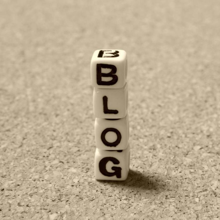 ブログ記事文字数イメージ画像