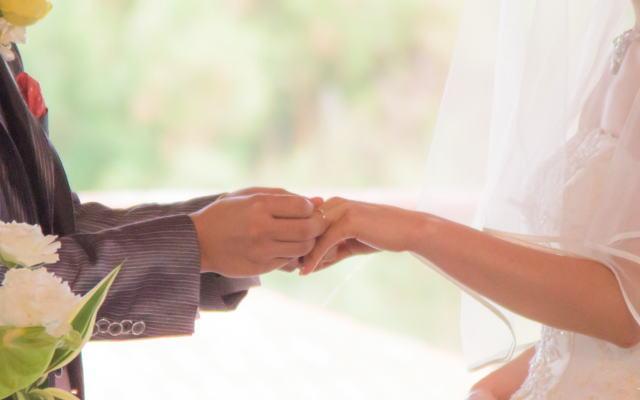 結婚相談所イメージ画像