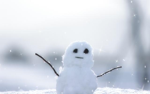 雪だるま式に増える借金