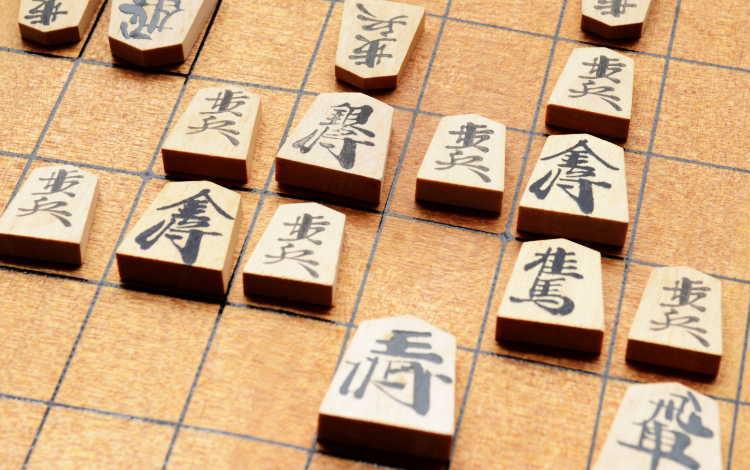 【将棋】将棋界の概要と棋戦(試合)について・・・初心者向けの話