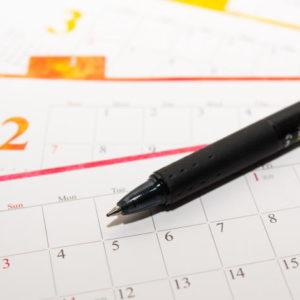 ブログアフィリエイトで絶対に注意したい公開日と更新日と非公開との関係!