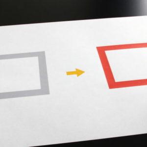 iPhoneの画像がPCで使えない(編集・加工等できない)? ⇒ 画像保存の拡張子が変わったから!