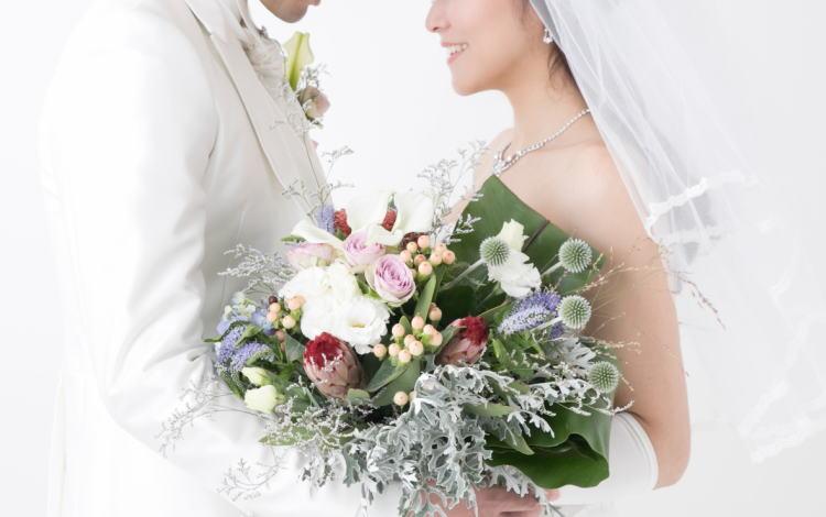 結婚前に借金をなくす・完済する方法イメージ画像