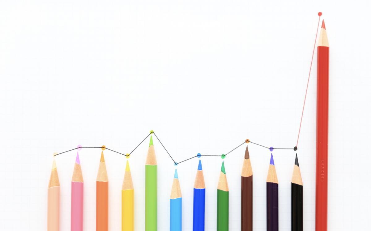 中小企業診断士合格者数・合格率イメージ画像