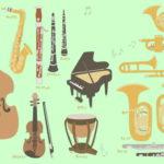 クラシックエディタで表組カスタマイズイメージ画像