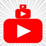affinger5(WING)の動画幅を調整する方法イメージ画像