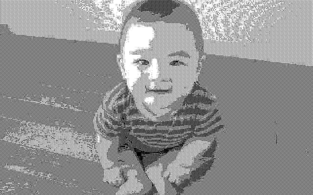 赤ちゃん笑顔イメージ画像
